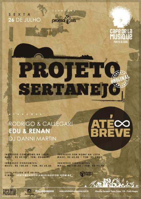 CDLM - Projeto Sertanejo - 26-07-2013 (2)