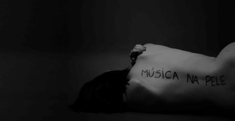 MúsicanaPele